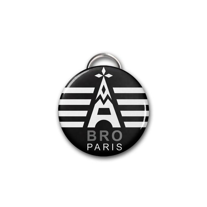 Décapsuleur Bro Paris / Ø 56 mm