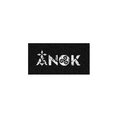 Patch RDM Anok